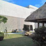 沖縄県立博物館・美術館2
